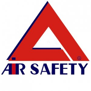 Air Safety